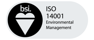 Emplas Accreditation iso14001