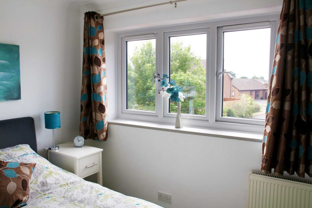 Finest uPVC Manufacturer