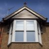 Emplas- The UK's Finest uPVC Manufacturer