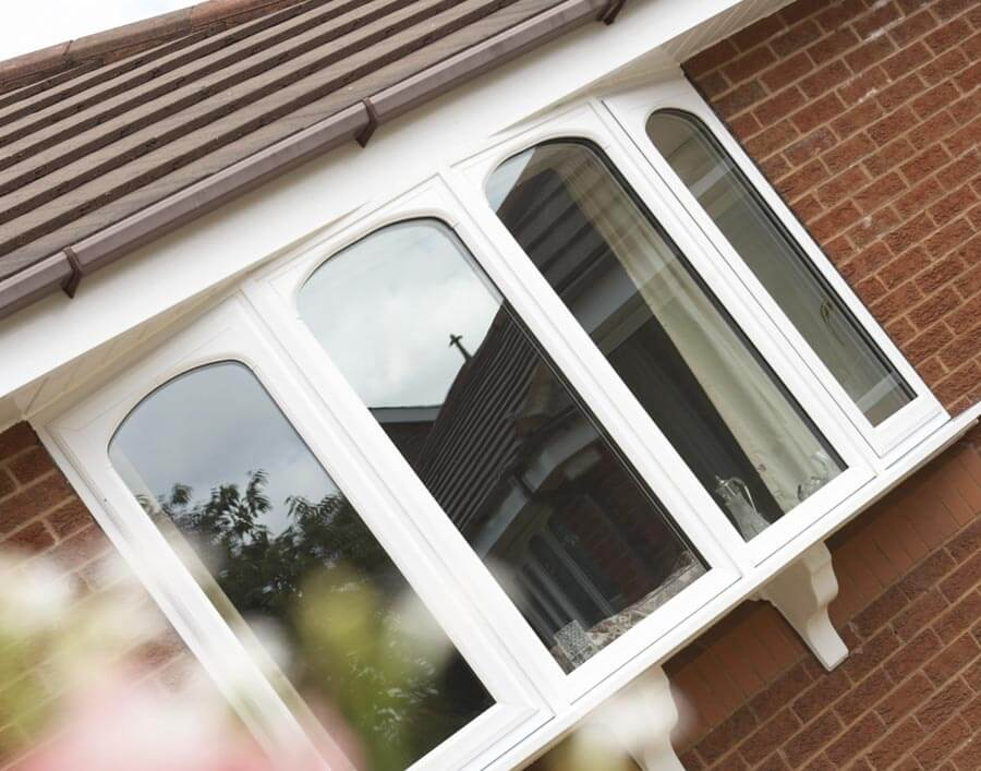 Double Glazing Prices for Windows