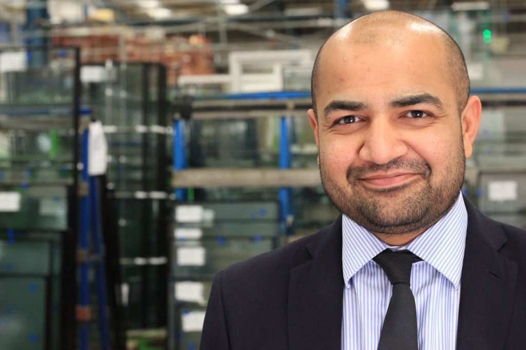 Emplas Takes The Pain Out of Customer Returns